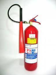 Comprar extintor de incêndio PREÇO,VALOR, CUSTO. - Loja de ASO ... 15ff7e58f1